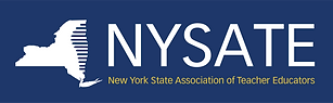 NYSATE_primary-reverse-logo_with-background (1).png