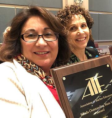 Jerusalem Rivera Wilson and Nancy Dubetz with Unit Award_edited_edited_edited.jpg