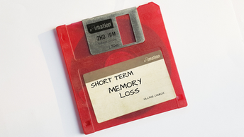 SHORT TERM MEMORY LOSS-3.png