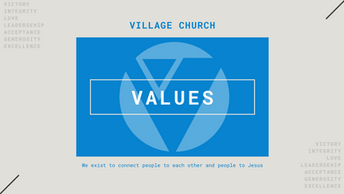 values thumbnail.png