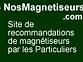 LOGO_magnétiseurs_nos_avis.png
