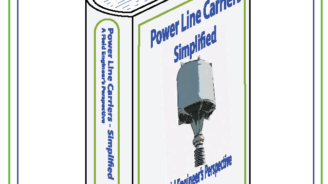 Power Line Carriers - Simplified