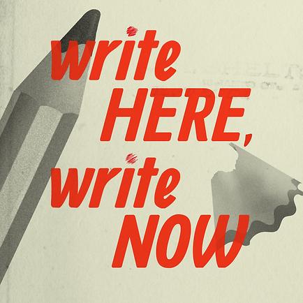 writeherewritenow_whatson.png
