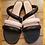 Thumbnail: Avec Les Filles Sandals