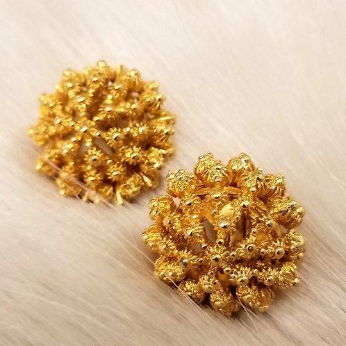 Corocroft Cluster Clip Ons