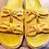 Thumbnail: Vince Camuto Suede Sandals