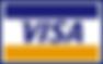 visa-logo-png-e1478881504120.png