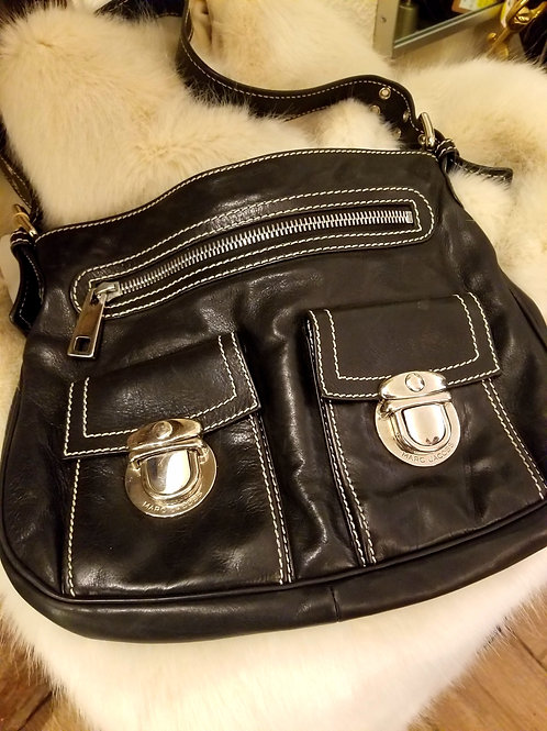 Vintage Marc Jacobs Purse