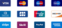 payments-integrations-booking-system.png