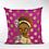 Thumbnail: Kids Afrocentric Cushion