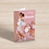 Thumbnail: Afrocentric Baby Shower Card - BS04 A5