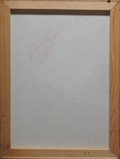 064号展品背面