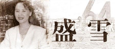 5.盛雪咖啡色.jpg