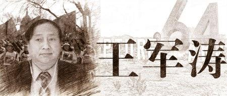 7.王军涛咖啡色.jpg
