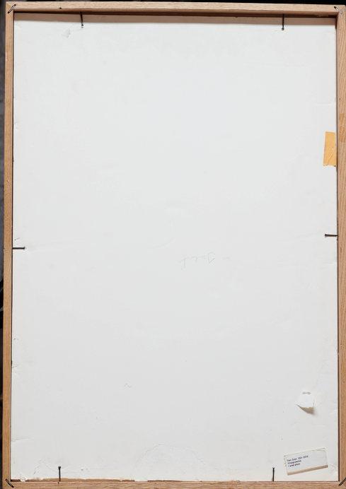 069号展品背面