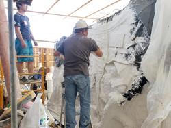 香港雕塑建设图片 (44)