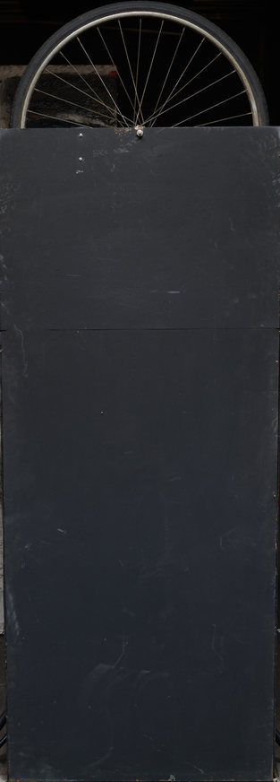 053号展品背面