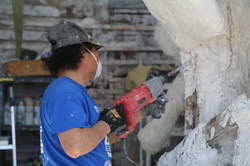 香港雕塑建设图片 (59)