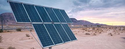 太阳能.jpg
