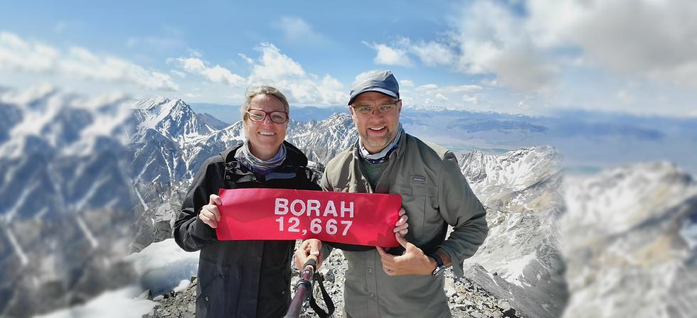 Borah_FortifyHERO-01-01.png