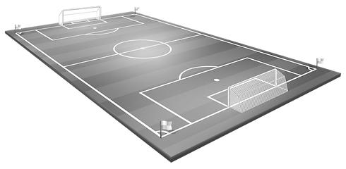 Soccer%20Field_NoShadow-01_edited.png