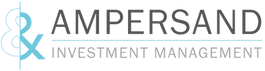 AIM_logo_transparent.png