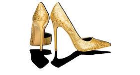 крашение восстановление чистка обуви хабаровск