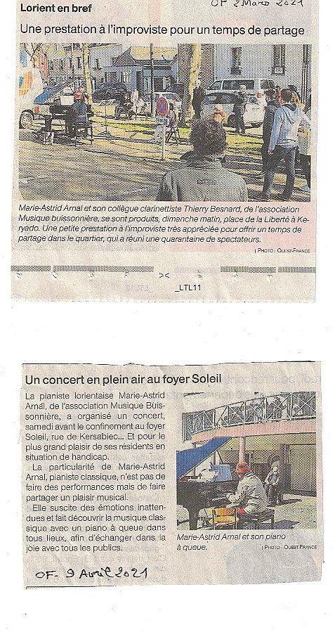 articles-journaux-02-mars-et-09-avril-20