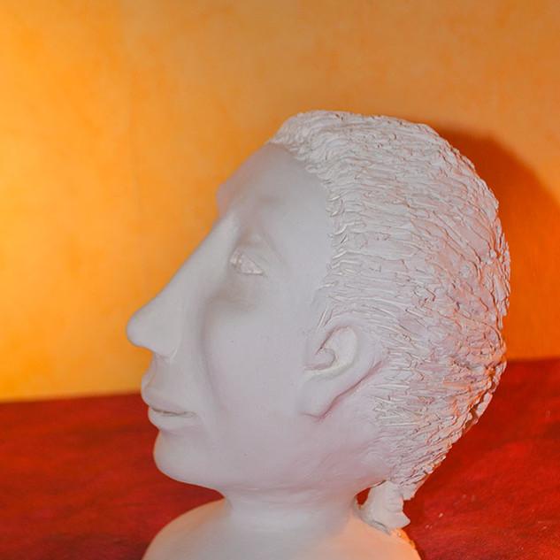 Aristo (Profil)