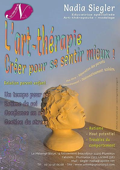 Affiche de Vasiengèle