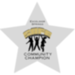 Excelsior springs community champion (2)
