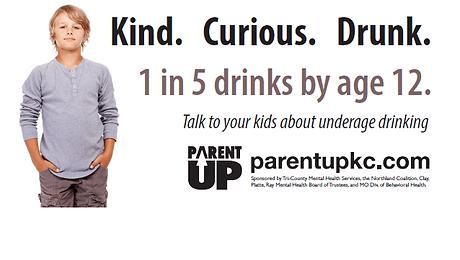 Parent Up Image.png