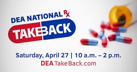 DEA_TakeBack2019_Facebook-post_Final.jpg