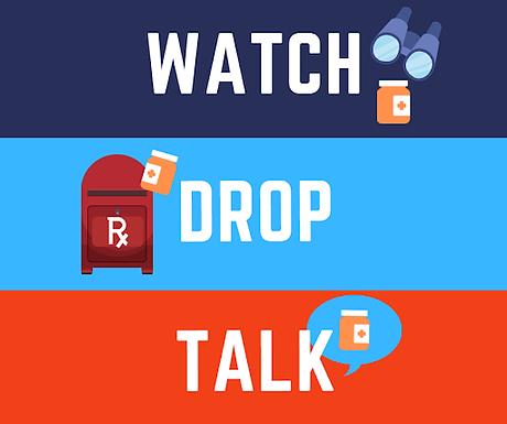 WatchDropTalk.png