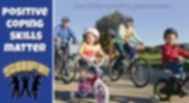 Biking FB post.jpg