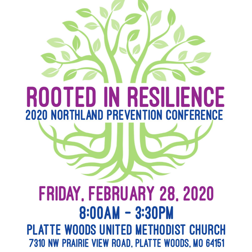Northland Prevention Conference
