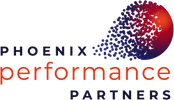 PPP-logo-primary-RGB.png