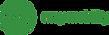 logo-mm.png