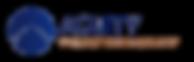 Screen Shot 2020-02-26 at 2.07.05 pm.png