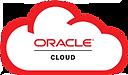 Oracle_Cloud_logo.png