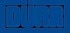 Dürr_AG_logo.svg.png