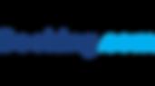 booking.com-logo-2.png