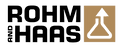 309-3095442_rohm-and-haas-logo-png-trans
