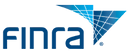 finra-logo__color.png