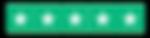 Screen Shot 2020-02-19 at 8.58.19 pm.png