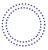 ppp-icons-RGB-circle-two-blue.png