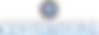 logo-desktop_2x.png