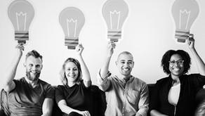 Intrapreneurship: Fostering Innovation