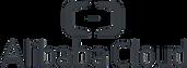 Accenture-Alibaba-Cloud-Logo.png