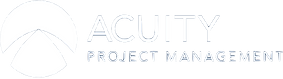 Acuity project management logo